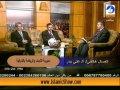 قناة النجاح 2 - برنامج نجوم المستقبل - 2009-01-12