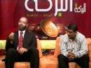أهمية العمل | برنامج مهنيون حرفيون | الإعلامي عبد الحميد صالح | قناة البركة الفضائية