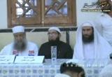 حفل عقد زواج أبناء فضيلة الشيخ وحيد عبدالسلام بالي - عمار وانس