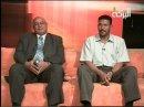قناة البركة الفضائية - برنامج مهنيون حرفيون - كيف نتغلب على البطاله