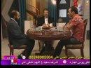 قناة الصحة والجمال - برنامج نجوم على السحور - الصيام والرياضه (2)