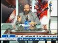 قناة الخليجية | برنامج صحة وعافية | اللحوم فوائد وأضرار