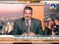 قناة النجاح 2 - برنامج نجوم المستقبل - 2009-01-22