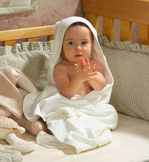 كيف تستقبل مولودك الجديد