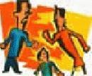 في فن التربية.. خطورة الاختلاف على الأبناء - الجزء الثاني