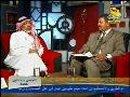 قناة الخليجيه - برنامج على ضفاف الخليج - السعادة فى الأسرة المسلمة