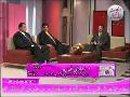 قناة الصحة والجمال - ساعة رياضة - كمال أجسام كرة ماء البطولة العربية