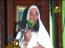 خطبة الجمعة للشيخ محمد حسان من سوهاج - رسالة إلى أهل الصعيد